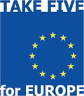Bremen 2012: Take Five for Europe